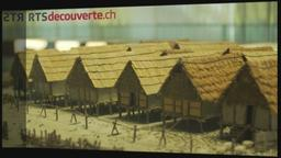 Les vestiges de Suisse Romande : un village palafittique du lac de Neuchâtel | $result.Author